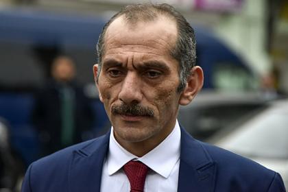 В Турции назвали виновных в попытках испортить отношения с Россией