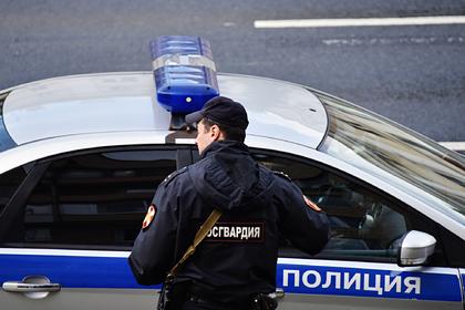 «Представитель Гарика Харламова» обманул москвичку на 250 тысяч рублей