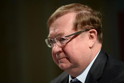 Первый директор ФСБ пожаловался на недостаток русских в Чечне