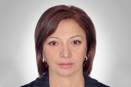 Заместителя ответственного за алкоголь в России уволили