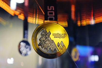 Родченков потребовал пересмотреть итоги Олимпийских игр в Лондоне и Сочи