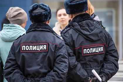 Задержан подозреваемый в расстреле двух россиянок на склоне горы
