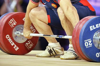 Названы виды спорта с наибольшим числом нарушивших правила WADA россиян