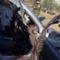 Последствия удара AGM-114R9X