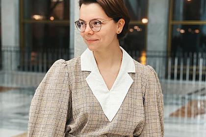 Коллега Петросяна дал прозвище его новой жене