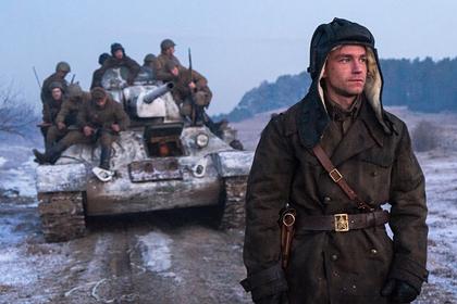 Россияне выбрали фильм, сериал и песню года