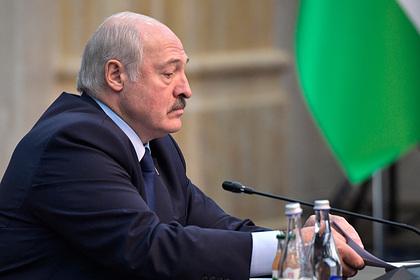 Лукашенко допустил проведение дополнительной встречи с Путиным