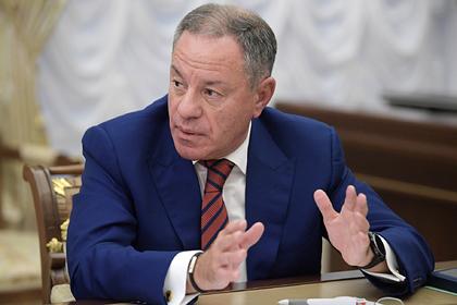 В 42 регионах России воспользовались «Зеркальным реестром проверок»