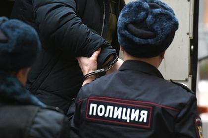 Подозреваемый в убийстве двух россиянок на склоне горы оказался фотографом