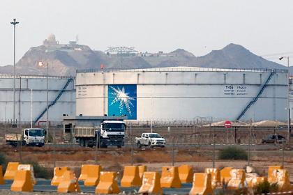 Курс дня. IPO Saudi Aramco: историческое событие либо  искусственно раздутый пузырь
