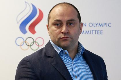 Россия обвинила США в грубом вмешательстве в расследование WADA