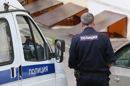 В Москве убили 20-летнюю студентку РУДН