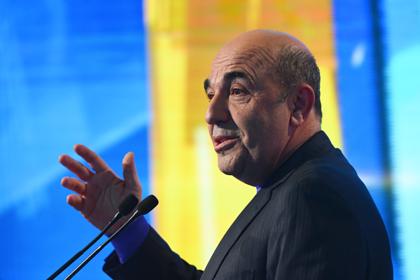 На Украине «нормандский саммит» назвали капитуляцией перед радикалами