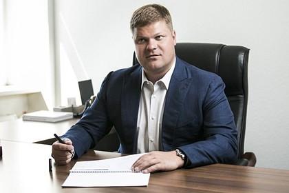 Гендиректора «Метростроя» задержали по подозрению в хищении 178 миллионов рублей