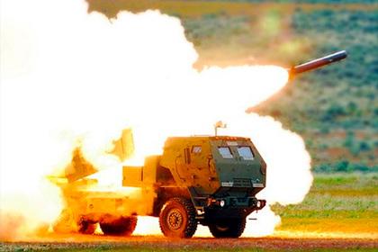 США испытали аналог запрещенного «Искандера»