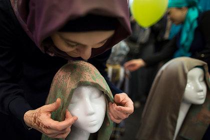 В сети пожаловались на ксенофобию в России