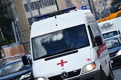 Названа причина смерти двухлетней россиянки во время тихого часа в детсаду
