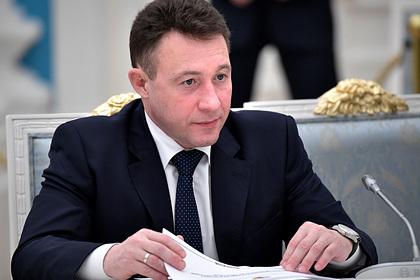 Бывший полпред Путина предложил платить за проживание в России