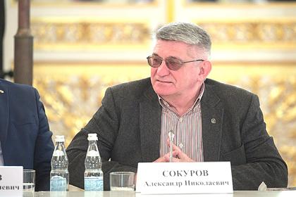 На заседании СПЧ подвергли критике власти Иркутской области