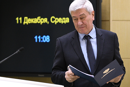 Банки спасли от вывода почти триллион рублей