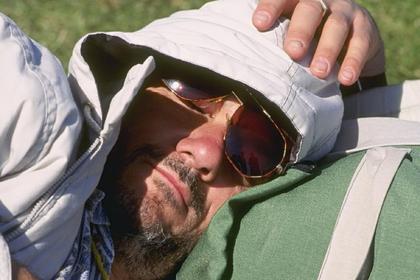 Обнаружена смертельная опасность дневного сна