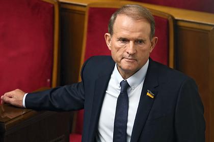 Искажение Киевом коммюнике «нормандского саммита» сочли умышленным