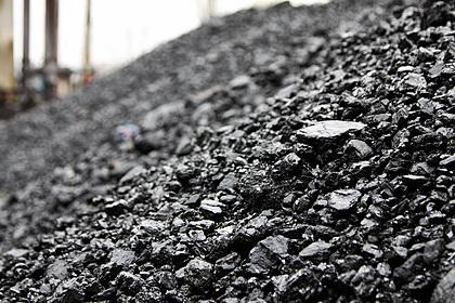 Белорусский олигарх стал поставлять российский уголь на Украину