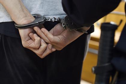 Стали известны подробности уголовного прошлого убийцы студентки РУДН
