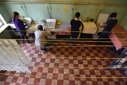 Названо число недовольных жилищными условиями россиян
