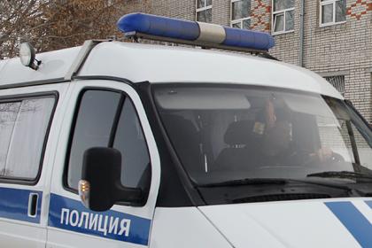 В Петербурге задержали напавших на 18-летнюю девушку из-за ориентации