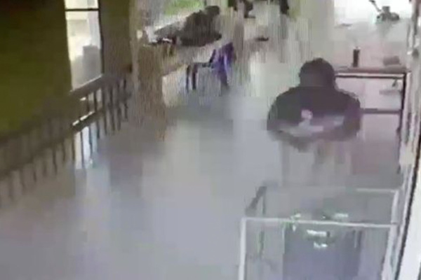 Женщина боялась сказать мужу о выкидыше и украла чужого ребенка