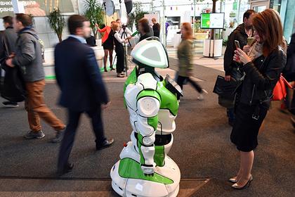 Российские бизнесмены оценили необходимость искусственного интеллекта для работы