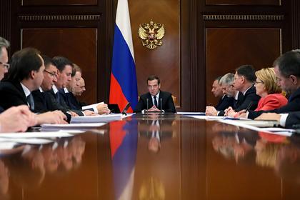 В России решили разобраться с экскурсоводами