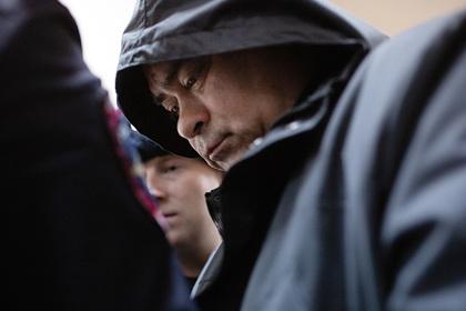 Обвиняемые в изнасиловании уфимской дознавательницы попросили их оправдать