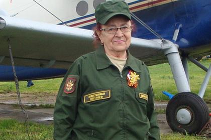 Солдатские матери разошлись в оценках «геройства» рядового Шамсутдинова