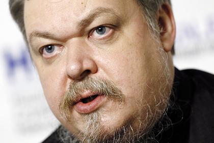 Священнослужитель РПЦ оценил закрытый гроб Лужкова