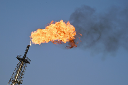 Нефть и газ назвали угрозой будущему России