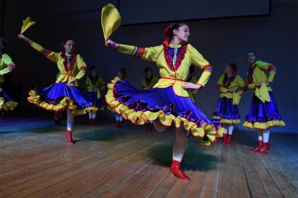 В российском поселке появится культурный центр нового поколения