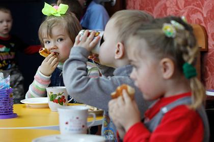 В Киеве решили открыть детскую студию на русском для сопротивления украинизации