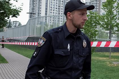 Украинская киберполиция задержала продававших военную тайну в Россию хакеров