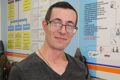 Восстановлена картина смерти российского журналиста после визита скорой помощи