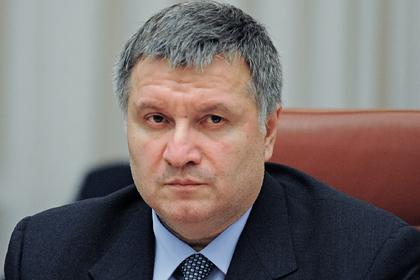 На Украине назвали шокирующими материалы по делу об убийстве Шеремета