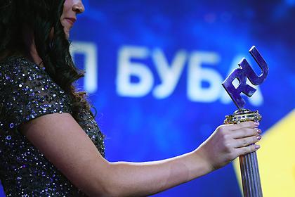 Спецпроект «Ленты.ру» о наркотиках в даркнете стал лауреатом «Премии Рунета»