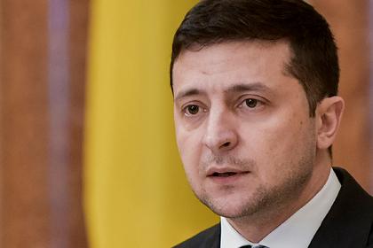 Зеленский прокомментировал расследование убийства Шеремета