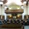 Зал заседаний Верховного суда Великобритании