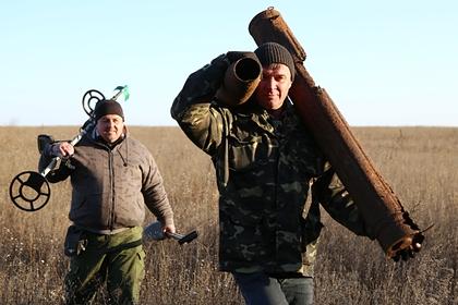 Пушков посчитал предложение Зеленского «убийством» минских соглашений