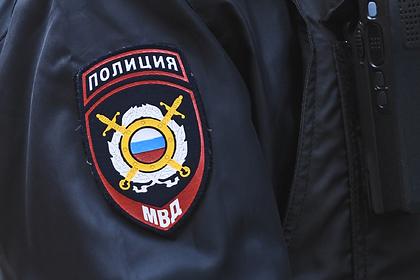 Россиянин побил ребенка из-за осанки, решил успокоить его и задушил