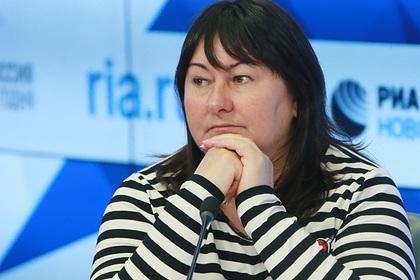 В Норвегии извинились за нападки на российский спорт