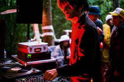Фестиваль Signal Asia объявил имена всех артистов