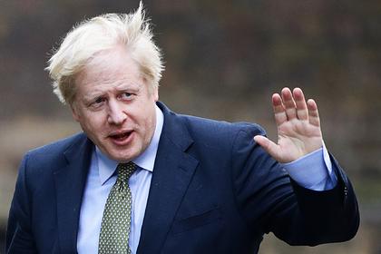 Новым премьером Британии стал старый премьер